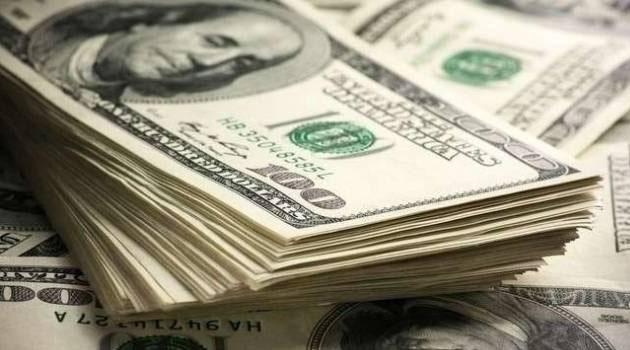 TD Securites: Merkez Bankası'nın rezervleri yaz sonunda bitecek