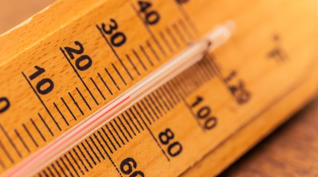 Meteoroloji: Sıcaklıklar mevsim normallerinin üzerine çıkacak
