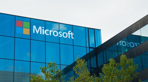 Microsoft, sorunlu olduğu gerekçesiyle Windows 10 güncellemesini geri çekiyor