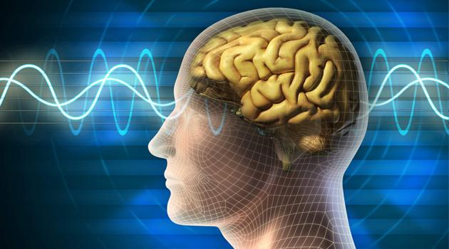 Microsoft, Beyin Dalgalarıyla Kripto Madencilik Yapılacak Teknolojinin Patentini Aldı