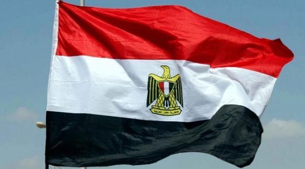 Mısır, Libya'daki ateşkesi desteklediklerini açıkladı