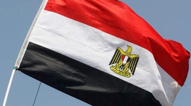 Mısır'da gözaltındaki 15 akademisyen ve muhalif serbest bırakıldı