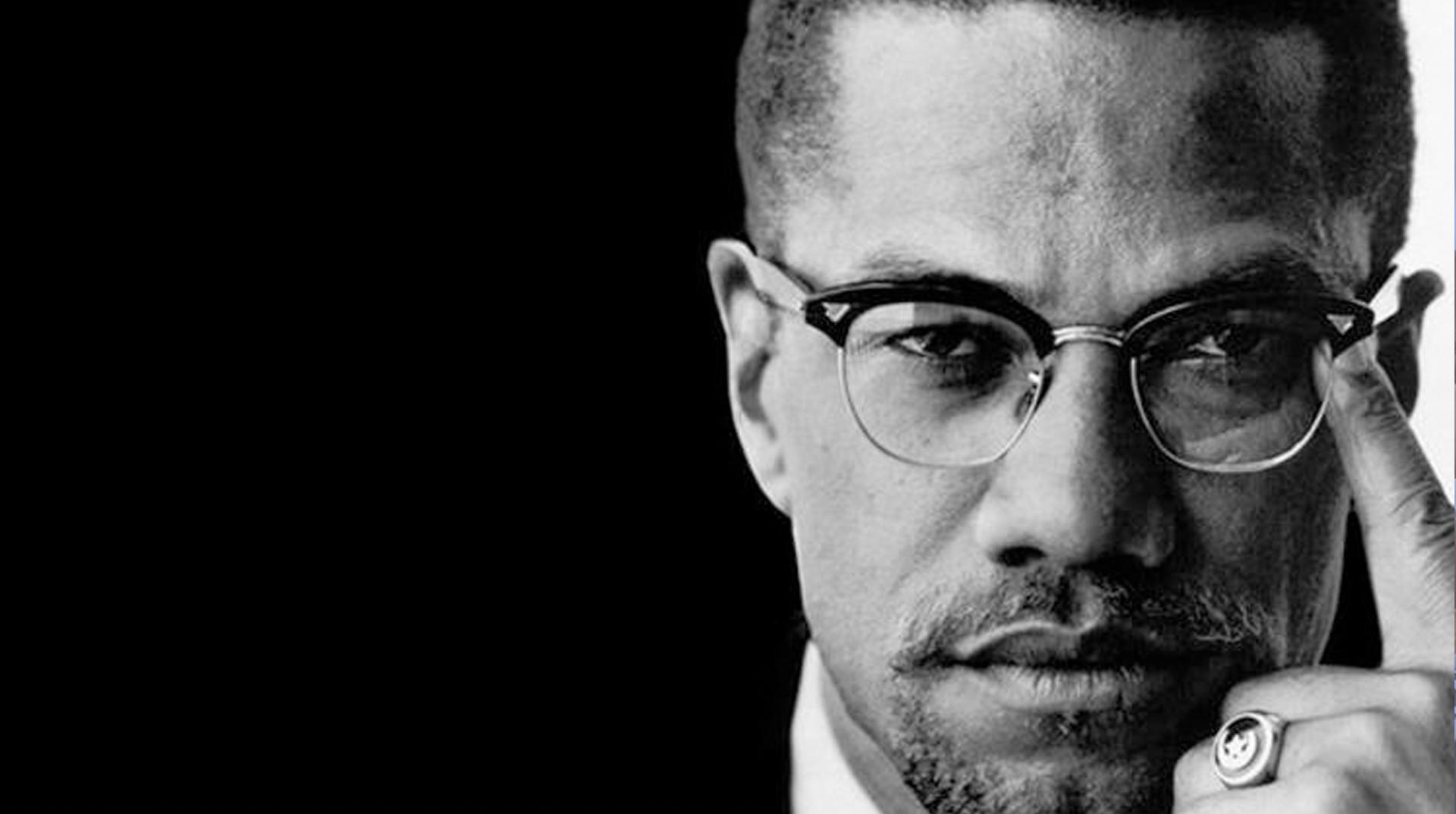 Malcolm X'e suikast dosyası 55 yıl sonra yeniden açılıyor