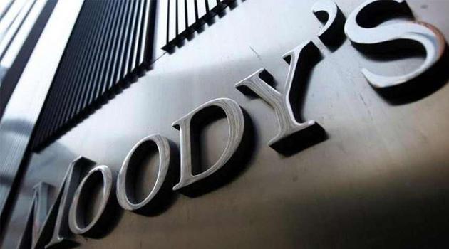 Moody's'ten 2020 büyüme tahminlerine ''koronavirüs'' revizyonu