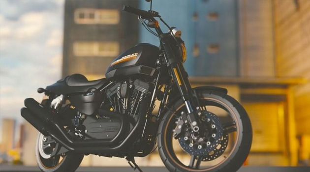 Motosiklet ve motorlu araçlarda gümrük bedeline yüzde 60 zam