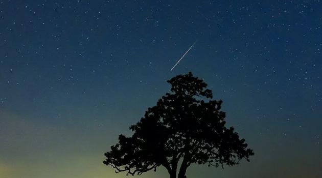 NASA uyardı: 'Potansiyel olarak tehlikeli' bir göktaşı Dünya'ya yaklaşıyor