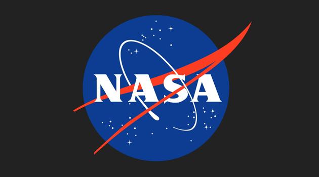 NASA, Japonya ile ortak oldu