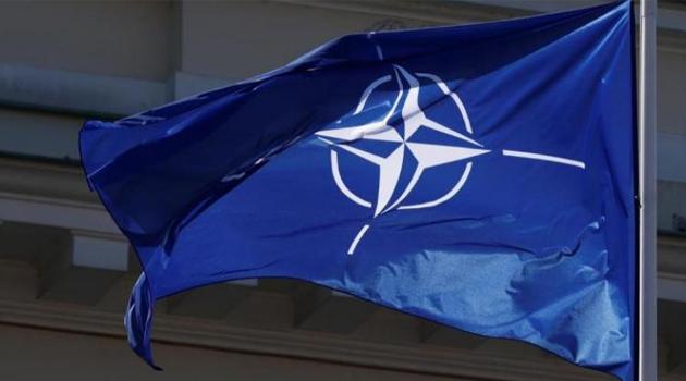 NATO'dan 'Türkiye-ABD' açıklaması