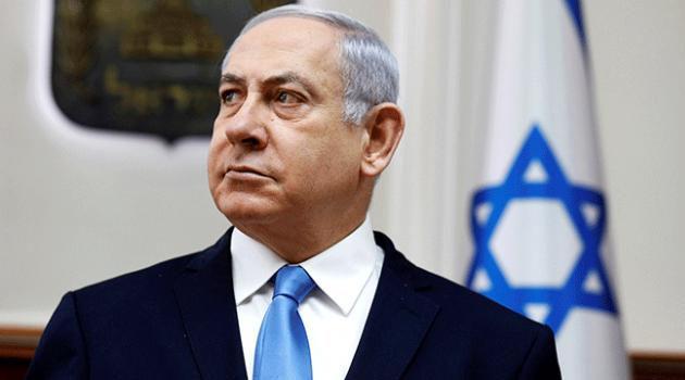 İsrail'de Netanyahu'nun partisi 37 milletvekili çıkararak seçimlerde birinci oldu