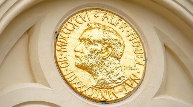 64 yıl sonra bir ilk: Nobel Ödül Töreni salgın nedeniyle iptal edildi
