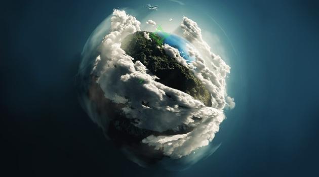 Ozon tabakasındaki delik son 30 yılın en düşük seviyesinde