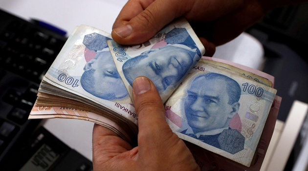 Emeklilere bankalardan promosyon!