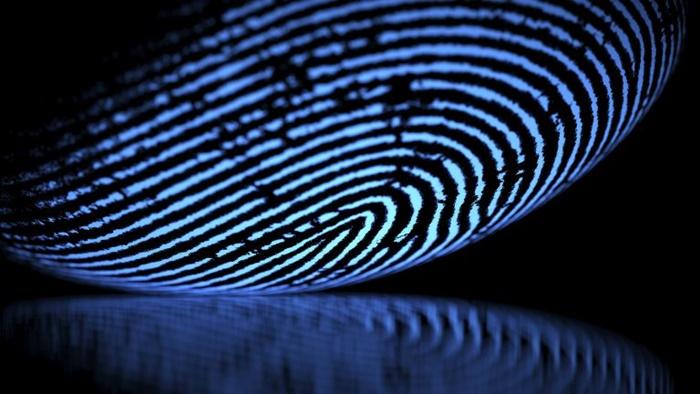 Parmak izleri kaç yıl saklanıyor?