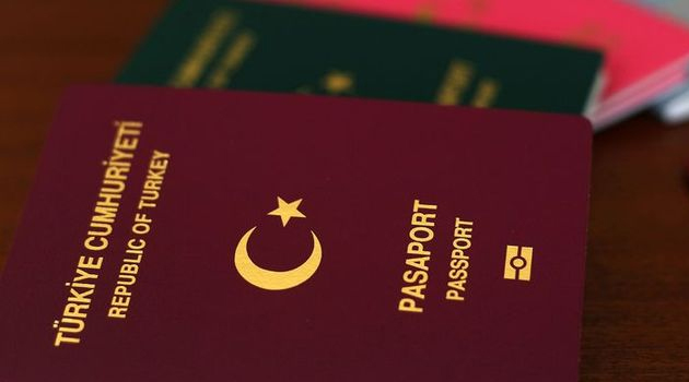 Pasaport, ehliyet harcı, trafik cezaları zam oranı belli oldu