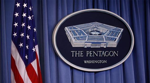 Pentagon'dan İran açıklaması: Trump müzakereye hala açık