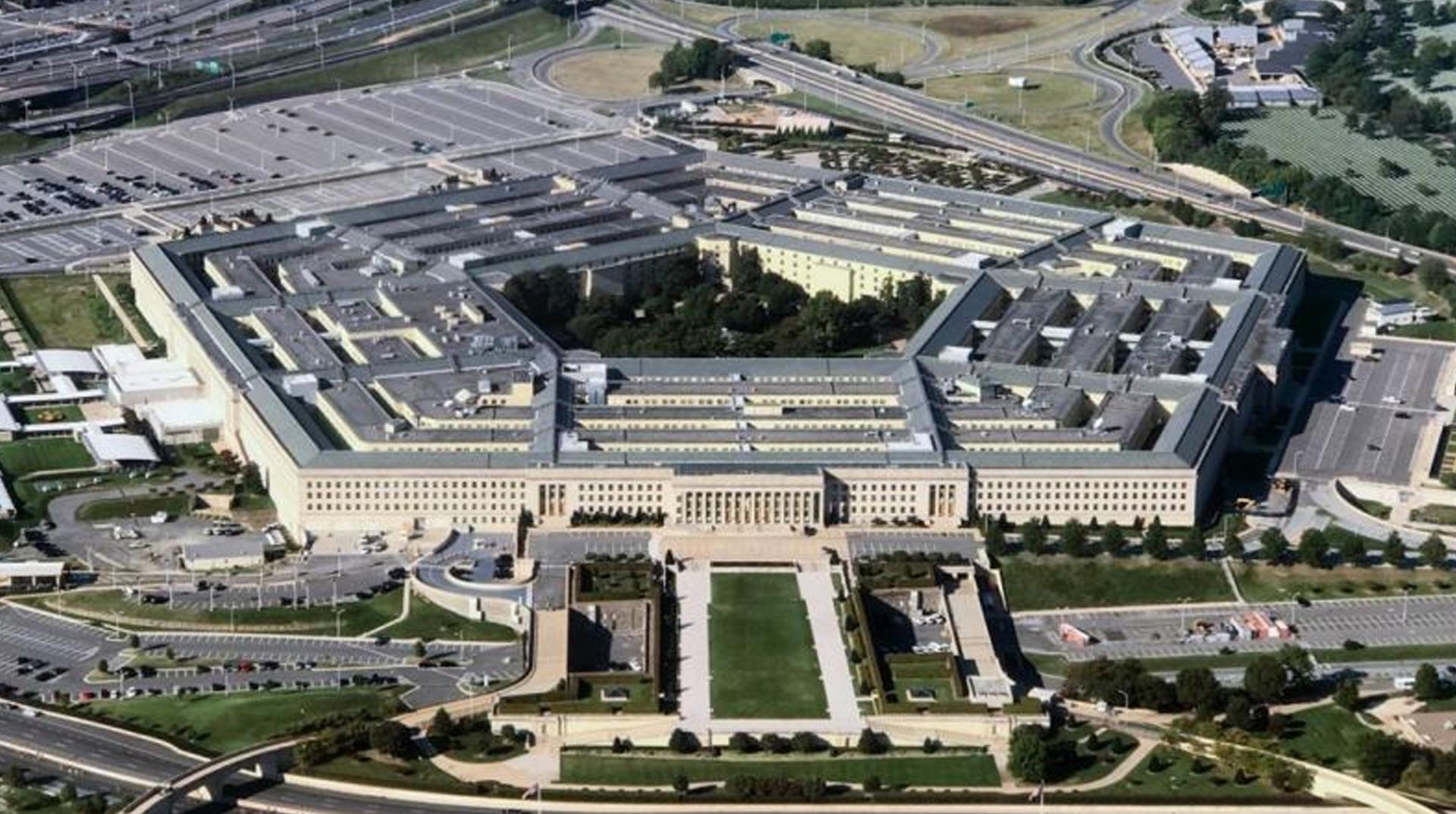 ABD, Güney Kore'ye 800 milyon dolarlık silah satışı yaptı