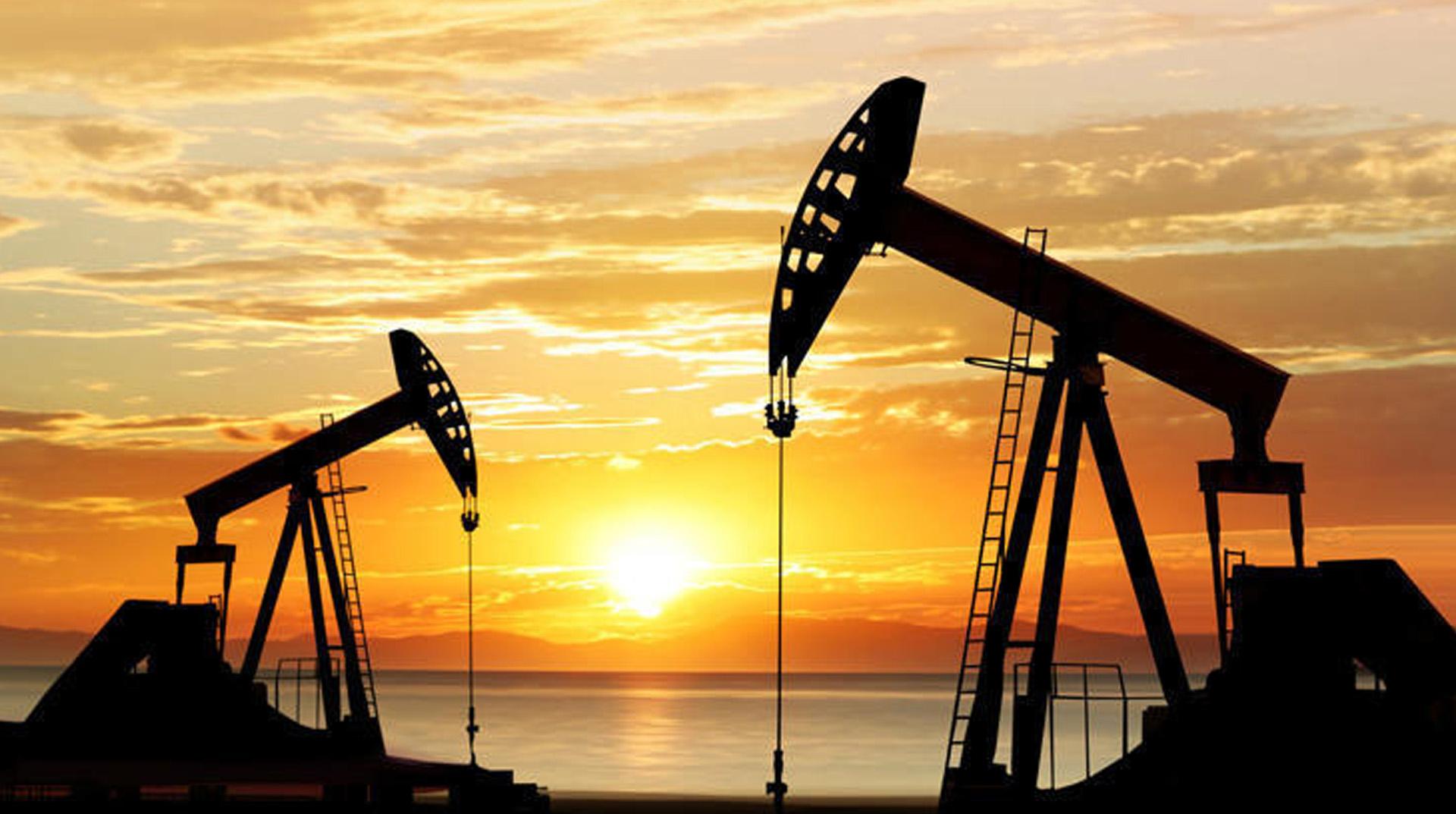 Brent petrolün varili 60,17 dolar seviyesinde