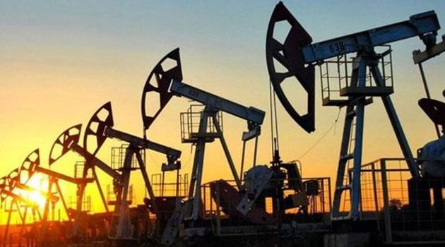 Petrol fiyatlarındaki artış yüzde 15'i geçti