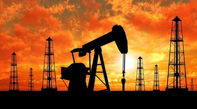 Fitch: Petrol fiyatındaki düşüş Körfez ülkelerinin maliyesini baskılayacak