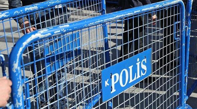 Bitlis'te tüm etkinlikler 15 gün süreyle yasaklandı