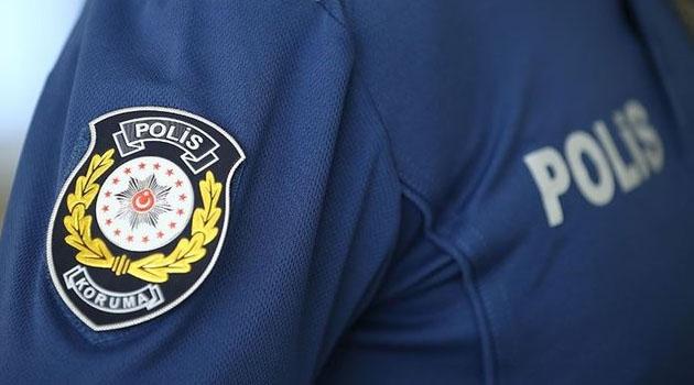 Polis olmanın şartları değişti