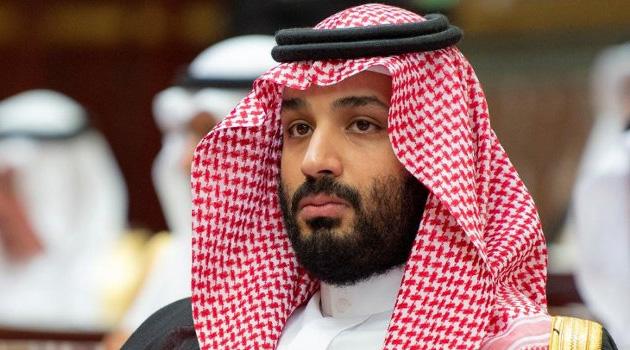 Suudi Arabistan'da en az 20 prensin daha tutuklandığı iddiası