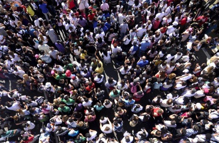 İşsizlik rakamları açıklandı: Nisan ayında işsizlik oranı yüzde 13 oldu