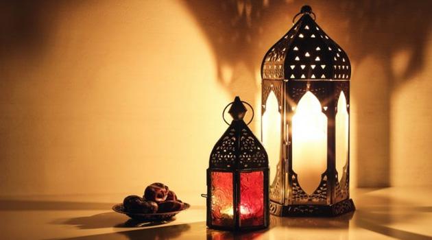 Her Ramazan Gecesine Bir Dua: Hz. Ebubekir'in Duaları