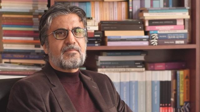 Akif Emre: Bu memlekette Müslümanca yaşamak ve teklif sunmak muhalif olmayı gerektirir