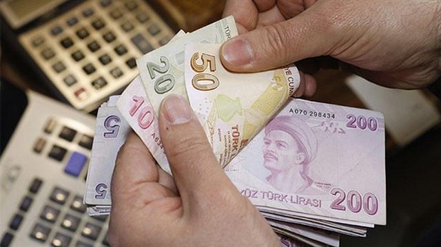 Memur-Sen: 4 kişilik bir ailenin açlık sınırı 2 bin 385, yoksulluk sınırı 6 bin 653 lira