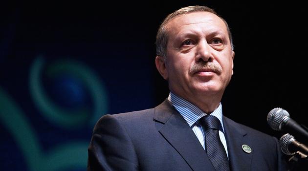 Erdoğan'dan Osman Kavala açıklaması: Adamın çok zengin olmasının, zengin sosyalist olmasının onu kurtarmaya yetmemesi lazım