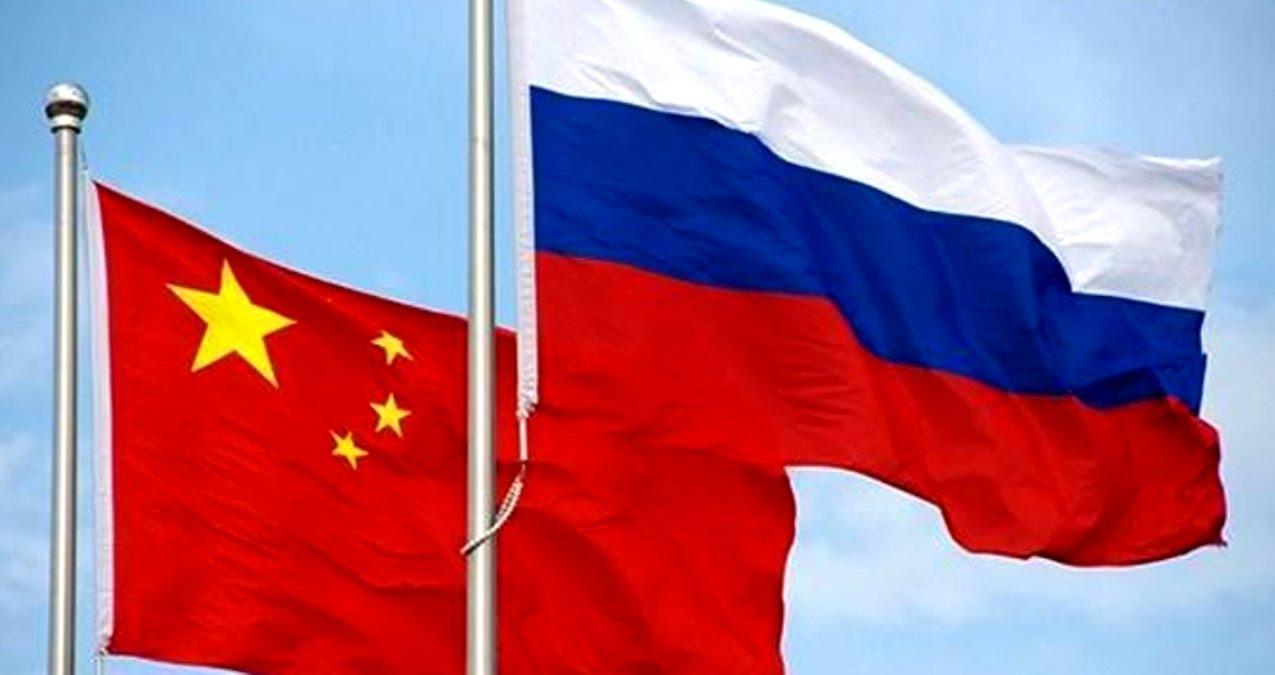 Rusya ve Çin 3 ülkenin hazırladığı İdlib tasarısını veto etti