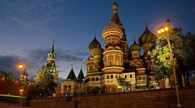 Rusya, yurtdışındaki vatandaşları getirmeye yönelik uçuşları da askıya aldı