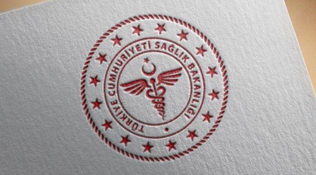 Kovid-19 Bilimsel Araştırma Değerlendirme Komisyonu kuruldu