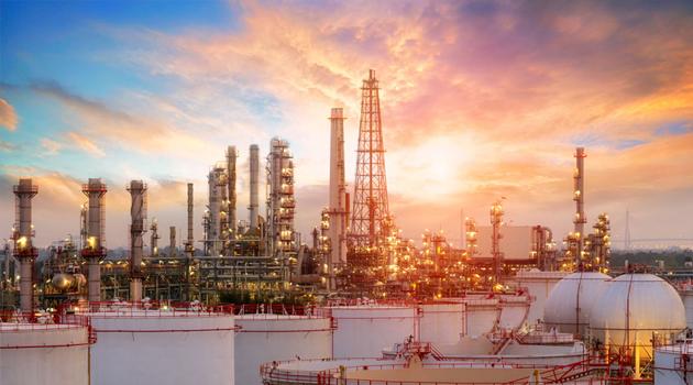 Kasım ayında sanayi üretimi yıllık yüzde 5.1 arttı