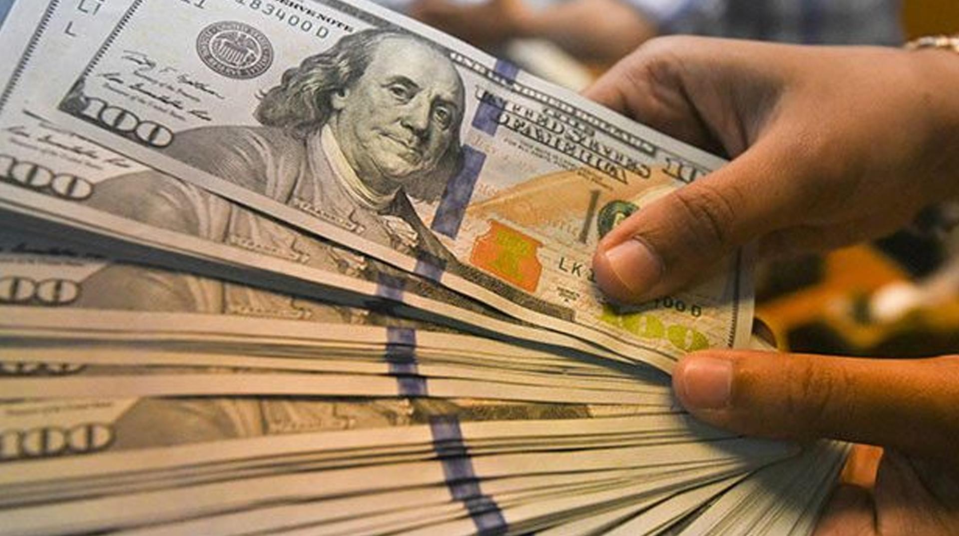 Merkez Bankası yıl sonu dolar ve enflasyon tahminini değiştirdi