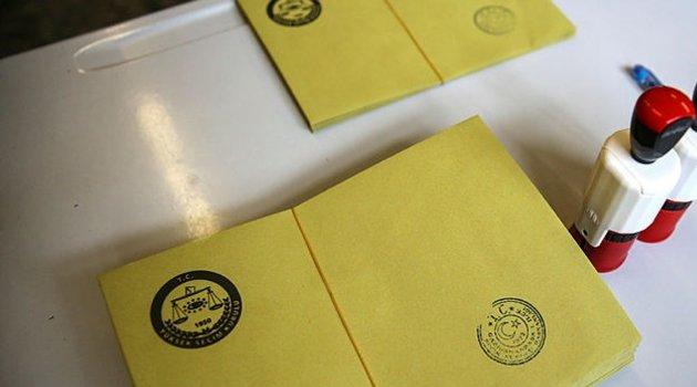YSK, yenilenen İstanbul seçimlerinin maliyetini açıkladı