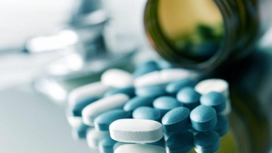 Balık Pulu hastaları için Asitretin ilacın muadili piyasaya sürülecek