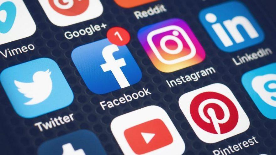 Sosyal medyada erişim sorunu sürüyor