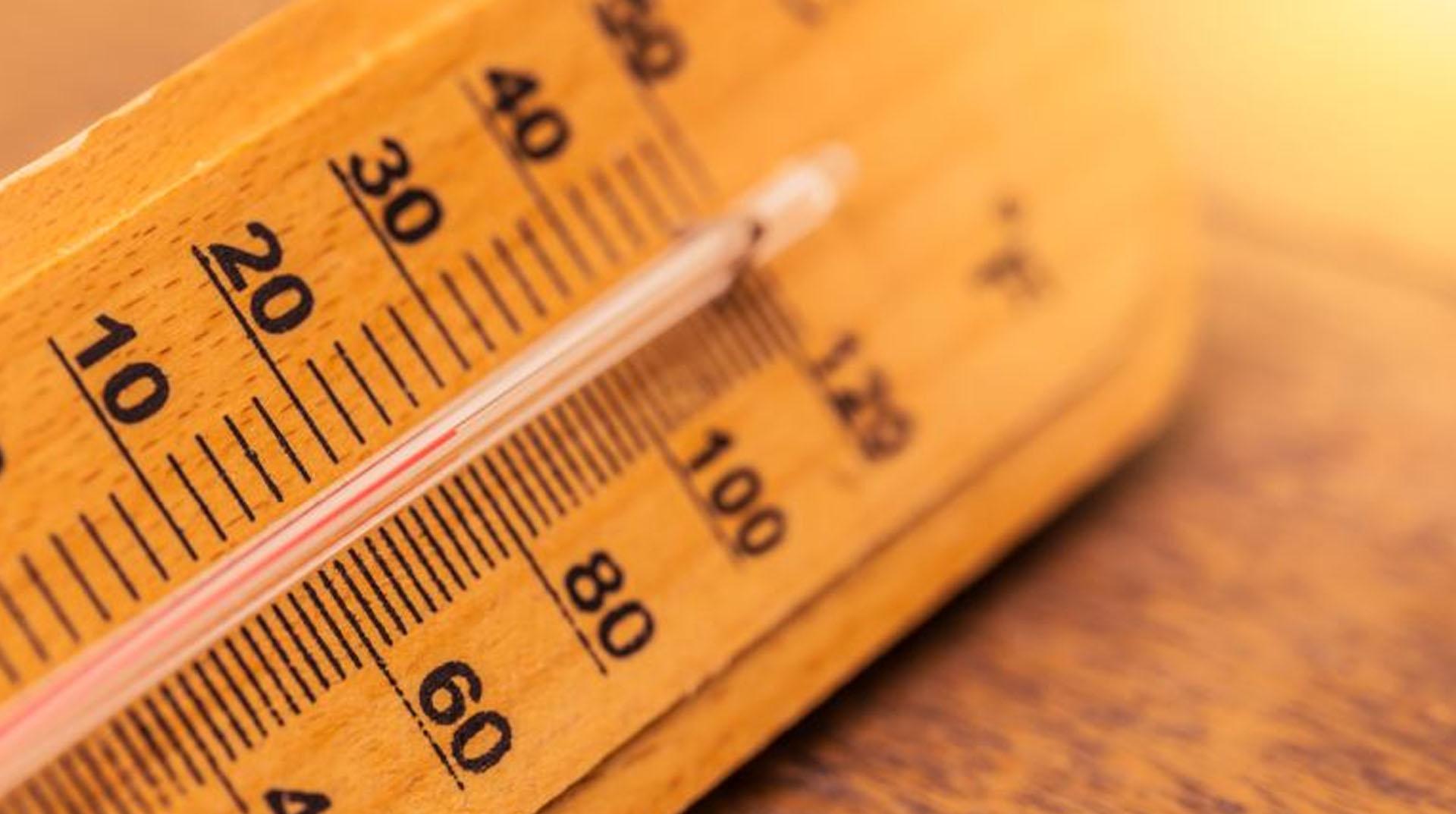 Meteoroloji'den 'sıcak hava' uyarısı: 10 derece artacak ve aniden düşecek