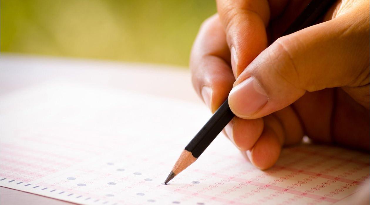 Açık öğretim sınavları kişiye özel yapılacak