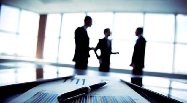 Ağustosta kurulan şirket sayısı yüzde 26 azaldı