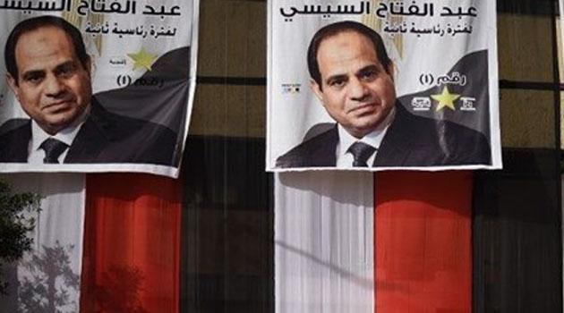Zalim Sisi rejimi İhvan'dan olduğu gerekçesiyle Bin 70 öğretmeni işten çıkardı