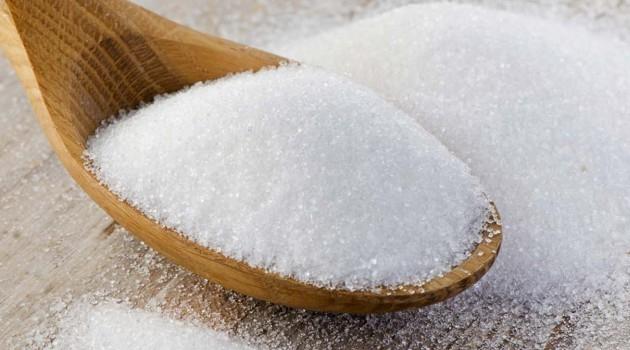 Rusya tarihte ilk kez Türkiye'ye şeker ihracatına başladı