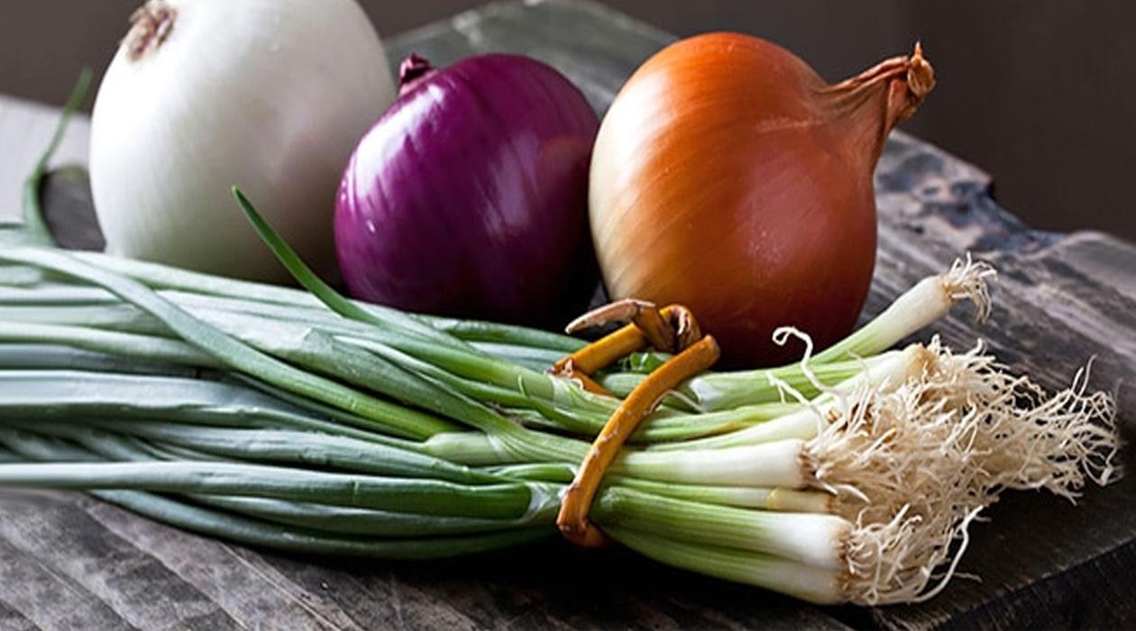 Mucize Soğanın Sağlığa Faydaları Nelerdir?