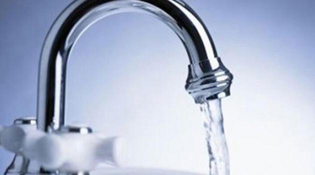 Bakanlıktan belediyelere 'su kesintisi' genelgesi