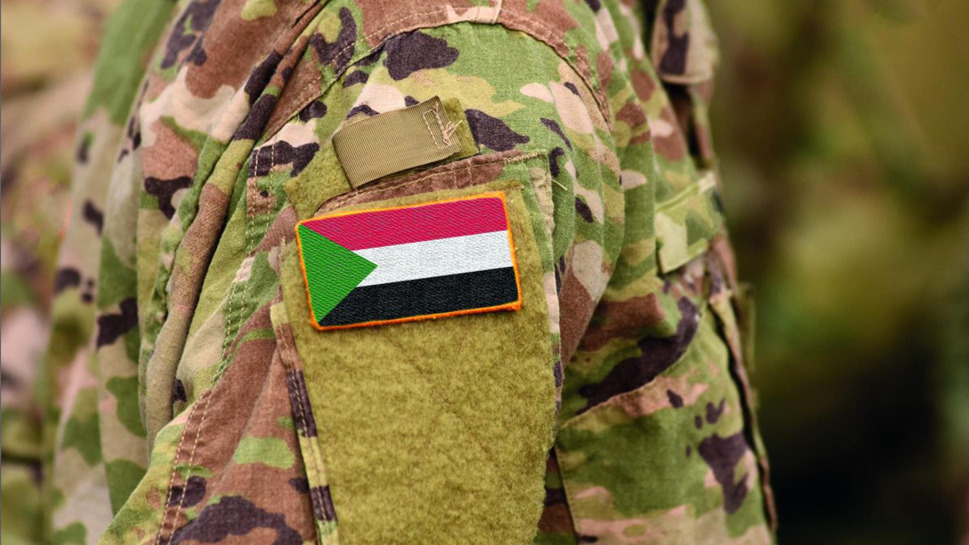 Sudan'da ordu ile siviller geçici ortak yönetimde anlaştı