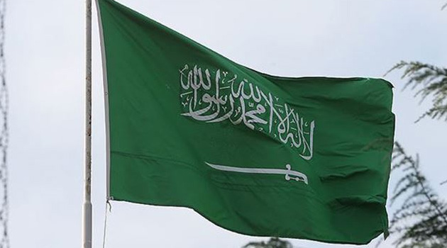 Suudi Arabistan'da kamu çalışanları koronavirüs nedeniyle 16 gün işe gitmeyecek