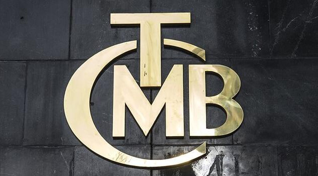 Merkez Bankası ve bankalar arasında swap işlem limiti yüzde 40'tan yüzde 50'ye çıkarıldı