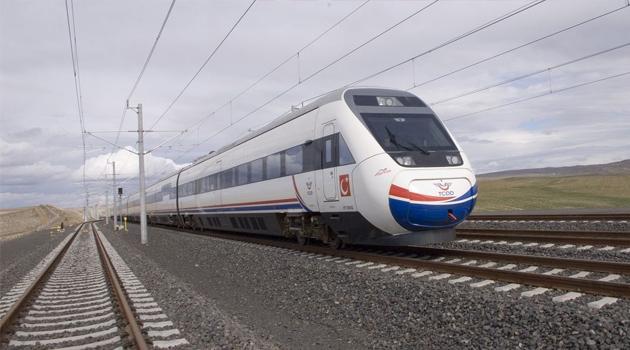 İstanbul-Sofya tren seferleri 'corona' nedeniyle askıya alındı